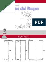 4_Estructuras del Buque