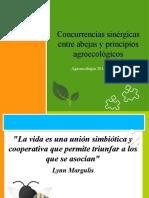 Agroecologia-presentación