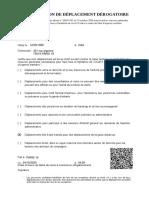 attestation-2020-10-23_01-09