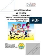 Physical-Education-Health-12-week-4-and-5