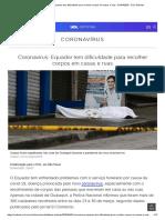 Coronavírus_ Equador tem dificuldade para recolher corpos em casas e ruas - 01_04_2020 - UOL Notícias.pdf