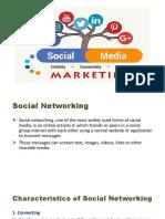 Lesson 5_Social Media Marketing.pdf