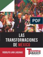 transformaciones-de-mexico