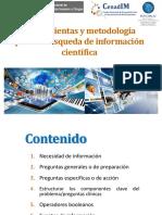 Herramientas y metodologia de busqueda (3).pdf