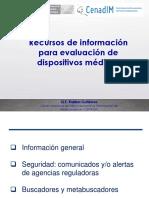 Recursos de Informacion para evaluacion de DM (3).pdf