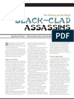 14749109-The-History-of-the-Ninja-BlackClad-Assassins
