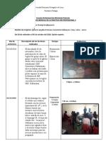 Modelo de Reporte de Practicas 2020 -5