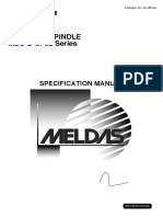 MDS-B-SPJ2 series.pdf