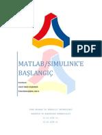 matlab_simulink_onur