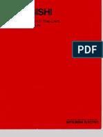 Mitsubishi_Manuals_TRA8AL.pdf