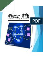 Cours N° 4 ATM.pdf