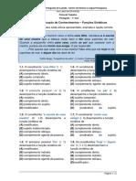 ficha de trabalho_funcoes_sintaticas_7ºano.pdf