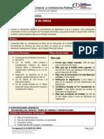 PD_CCC_03_SORTEO_DE_OBRAS