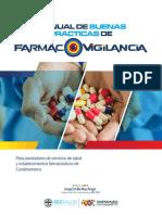 MANUAL FARMACOVIGILANCIA (CD).pdf