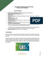 1. GFPI-F-019_Guia_de_Aprendizaje Manejar - Ejecución