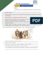 SEMANA 35 DIA 3 PERSONAL SOCIAL (1).pdf