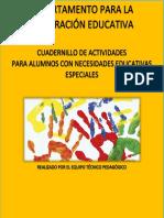 CUADERNILLO DE ACTIVIDADES NEE.pdf