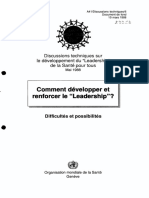 WHA41_TD-6_fre.pdf