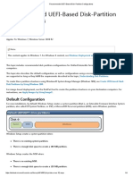 Recommended UEFI-Based Disk-Partition Configurations.pdf