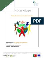 animaao_sociocultural_e_deontologia_-_manual
