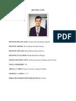 INFORME DE PRACTICA ESCUELA NUEVA SII.pdf