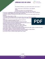 AFIRMACOES-DIARIAS-DO-EU-SOU-2