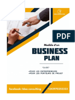 BUSINESS_PLAN_2