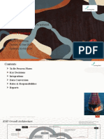 JP_Global Design_Core Finance_v10.0