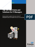 white_paper_top_pains_IT_managers