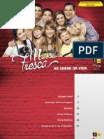 DI_Massa-Fresca_FinalAprovado