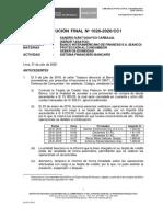 doc_202009102352533661.pdf