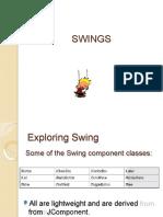 Swings JLabel, Image Icon, JTextField