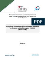 Herramienta-de-Trabajo-FOCIMIRS