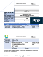 Formato Plan de práctica estudiantes 2020 Convenio CICR FIRMADO.docx