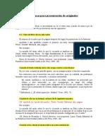 3 MODOS_DE_CITAR_(Pie_de_página)