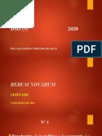 DSO (5)  - RERUM NOVARUM (1).pptx