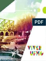 guia-viver-ufmg-2018-1.pdf