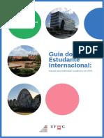 GUIA_ESTUDANTE