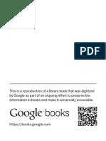 Grammatik_der_mongolischen_Sprache.pdf