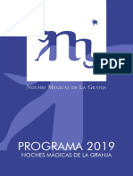 Programa-Noches-Magicas-2019