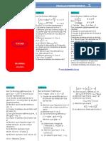4SC-feuille7(Lim-Cont-Deriv.)-SMAALI.pdf