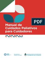Manual CP para cuidadores 2019