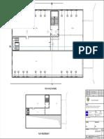 DAO CSBTP Genie_Civi Plans PL-ARCH-13