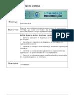 Seguranca_da_informacao