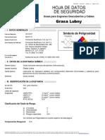 BGHS020 LUBNY R2