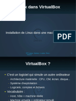 Installation VirtualBox Ubuntu (2)