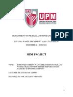cadbury schweppes waste management (196194).pdf