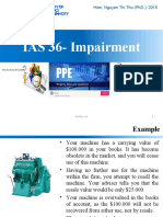 T8. IAS 36- 2016 - Revised.ppt