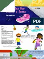 A menina que perdeu a perna INTERATIVO.pdf