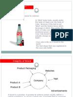 brand management lecure 5